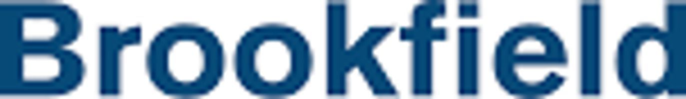 Brookfield Asset Management (A) (BAM.A-T) — Stockchase