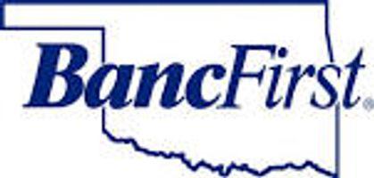 BancFirst Corp. (BANF-Q) — Stockchase