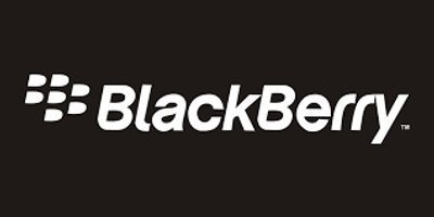 BlackBerry (BB-T)