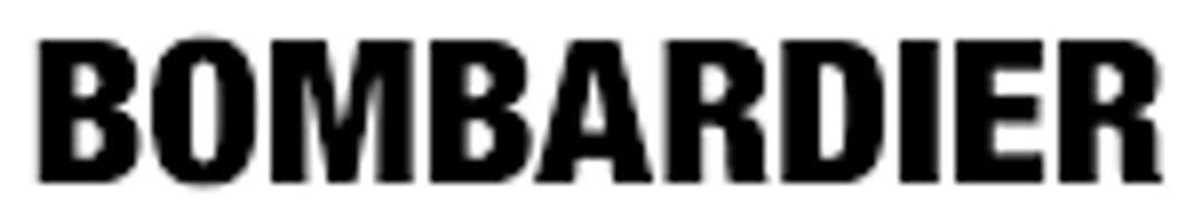 Bombardier Inc (B) (BBD.B-T) — Stockchase