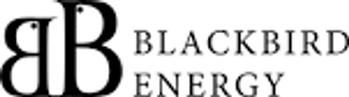 Blackbird Energy Inc (BBI-X)