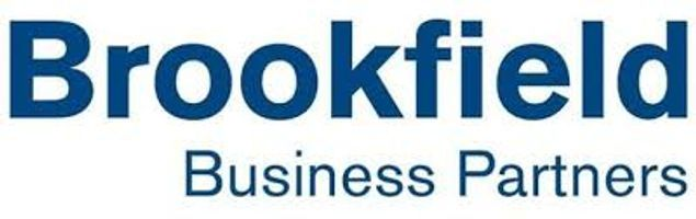 Brookfield Business Partners LP (BBU.UN-T) — Stockchase