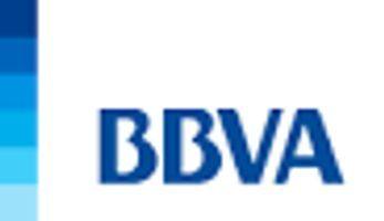 BBVA-N