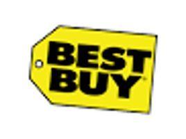 Best Buy Company Inc (BBY-N) — Stockchase
