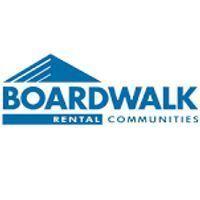 Boardwalk REIT (BEI.UN-T)