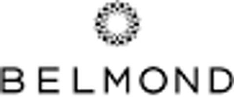 Belmond Hotels (BEL-N) — Stockchase