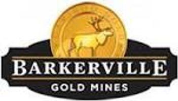 Barkerville Gold Mines (BGM-X) — Stockchase