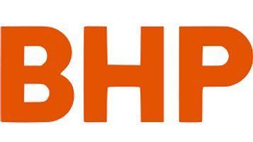 BHP-N