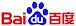 Baidu.com (BIDU-Q)