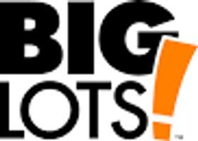 Big Lots Inc (BIG-N) — Stockchase