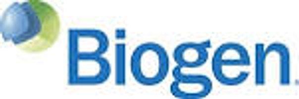 Biogen IDEC Inc. (BIIB-Q) — Stockchase