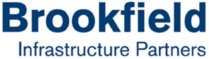 Brookfield Infrastructure LP (BIP-N) — Stockchase