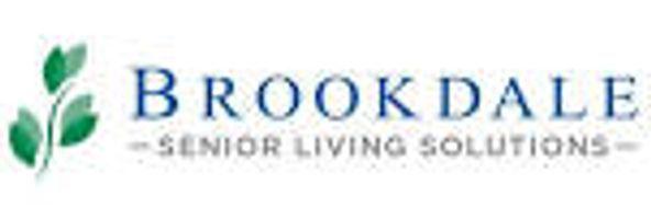 Brookdale Senior Living (BKD-N)