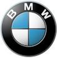 BMW-GR