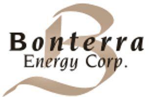 Bonterra Energy Corp (BNE-T)