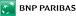 BNP-FP