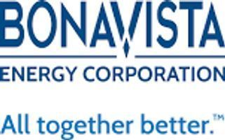 Bonavista Energy Corp (BNP-T) — Stockchase