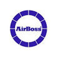 Airboss of America (BOS-T) — Stockchase