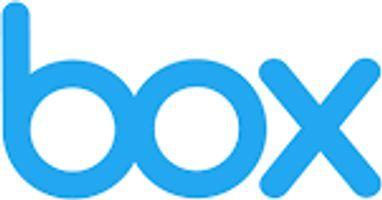 Box, Inc. (BOX-N)