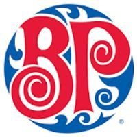 Boston Pizza Royalties (BPF.UN-T) — Stockchase