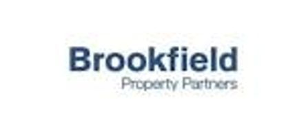 Brookfield Property Partners (BPY.UN-T)