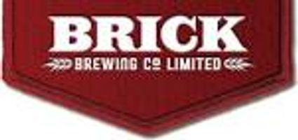 Brick Brewing Company Ltd.
