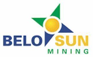 Belo Sun Mining (BSX-T) — Stockchase