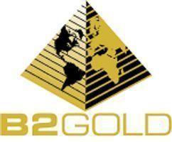 B2Gold Corp. (BTO-T)