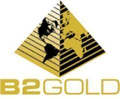 B2Gold Corp. (BTO-T) — Stockchase