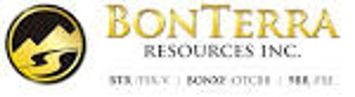 Bonterra Resources (BTR-X)