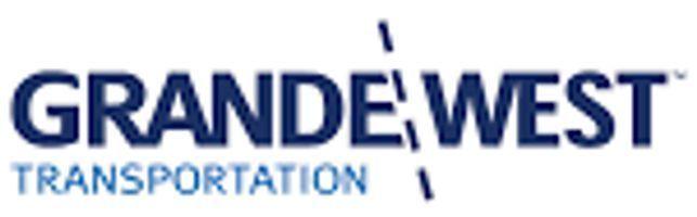 Grande West Transportation Group (BUS-X)