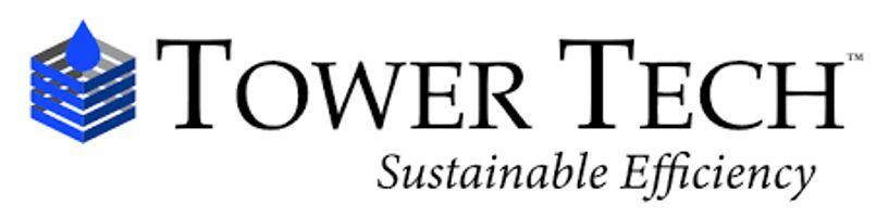 Broadwind, Inc. (BWEN-Q) — Stockchase