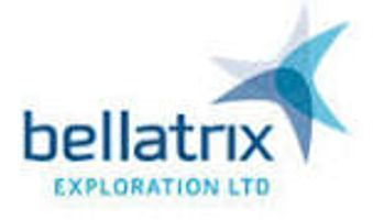 Bellatrix Exploration Ltd. (BXE-T) — Stockchase