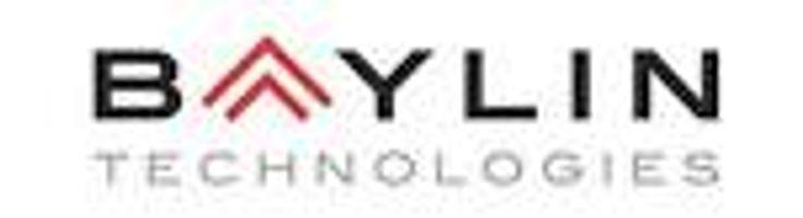 Baylin Technologies (BYL-T)
