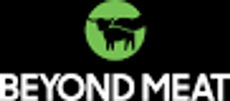 Beyond Meat Inc. (BYND-Q) — Stockchase