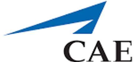 CAE Inc (CAE-T)