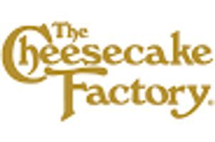 Cheesecake Factory Inc (The) (CAKE-Q) — Stockchase