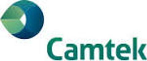 CAMT-Q