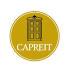 Canadian Apartment Properties (CAR.UN-T)