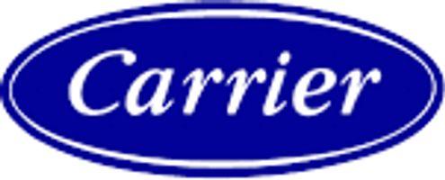 CARR-N