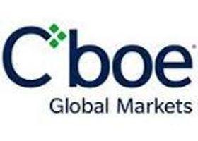 CBOE-Q