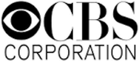 CBS Corp (CBS-N) — Stockchase