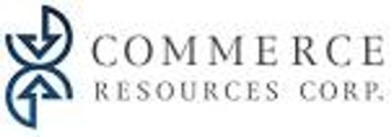 Commerce Resources Corp. (CCE-X)