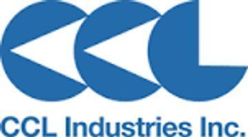 CCL Industries (B)