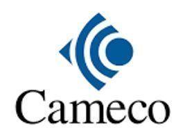 Cameco Corporation (CCO-T)