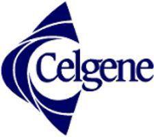 Celgene Corp (CELG-Q) — Stockchase