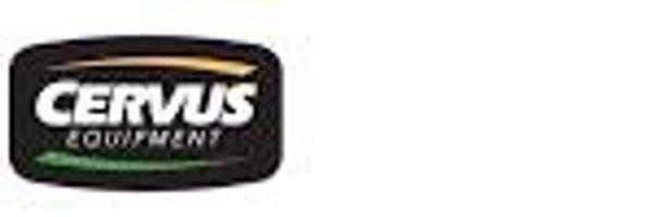 Cervus Euipment Corp. (CERV-T) — Stockchase