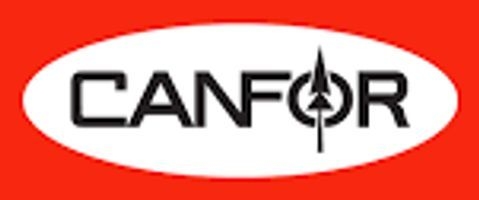Canfor Corp (CFP-T)