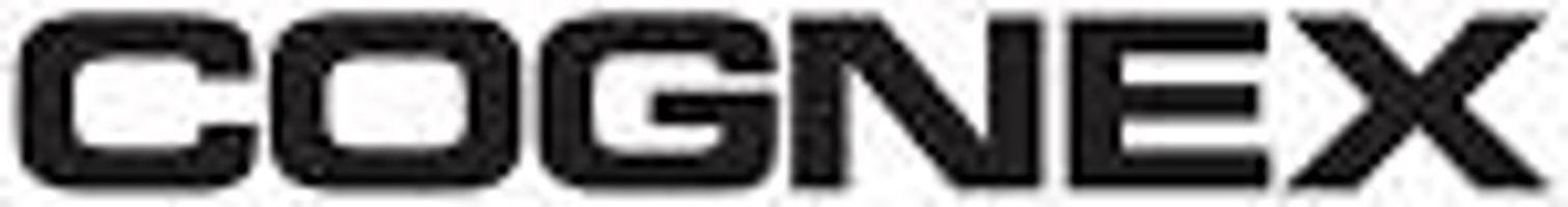 Cognex Corporation (CGNX-Q)