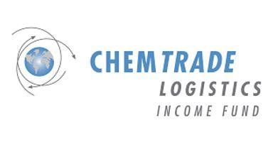 Chemtrade Logisitics Inc. (CHE.UN-T) — Stockchase